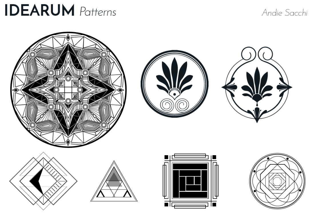 PatternsIdearum_Patterns copy 2