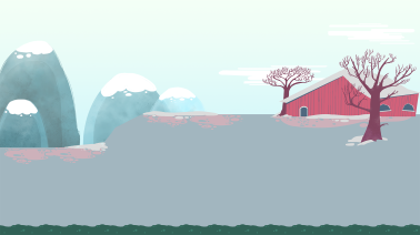 composition for the last environment