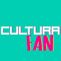 Logo version color.