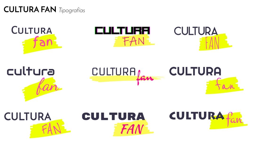 CulturaFan_logoprop
