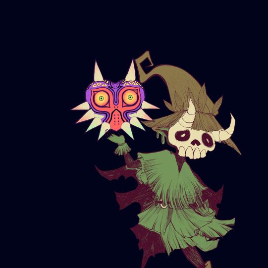 skull-kid2